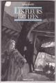 Couverture Les fleurs brûlées Editions Casterman (Travelling) 1993