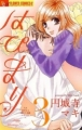 Couverture Happy Marriage!?, tome 03 Editions Shogakukan 2010