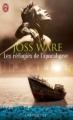 Couverture Envy chronicles, tome 2 : Les réfugiés de l'apocalypse Editions J'ai Lu (Pour elle - Crépuscule) 2011