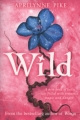 Couverture Ailes / Wings, tome 3 : Illusions Editions HarperCollins (US) 2011