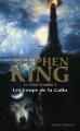 Couverture La Tour sombre, tome 5 : Les Loups de la Calla Editions France Loisirs 2005