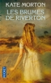 Couverture Les Brumes de Riverton Editions Pocket 2011