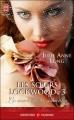 Couverture Les soeurs Lockwood, tome 3 : Le secret de la séduction Editions J'ai Lu (Pour elle - Aventures & passions) 2011
