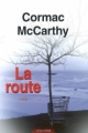 Couverture La Route Editions A vue d'oeil 2008