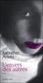 Couverture L'envers des autres Editions Actes Sud (Domaine français) 2011
