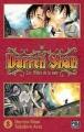 Couverture Darren Shan, tome 08 : Les Alliés de la nuit Editions Pika 2011