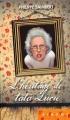 Couverture L'héritage de tata Lucie Editions France Loisirs (Piment) 2011