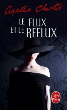 Le Flux et le reflux  Couv61753955