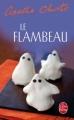 Couverture Le flambeau Editions Le Livre de Poche 2010