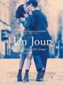 Couverture Un jour Editions France Loisirs 2011