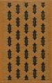 Couverture La Bête humaine Editions Famot 1979