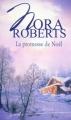 Couverture La promesse de Noël Editions Harlequin (Jade) 2009