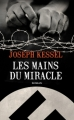 Couverture Les mains du miracle Editions France Loisirs 2011