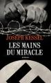 Couverture Les mains du miracle Editions France loisirs 2011