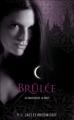 Couverture La maison de la nuit, tome 07 : Brûlée Editions Pocket (Jeunesse) 2012