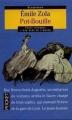 Couverture Pot-bouille Editions Pocket (Classiques) 1999