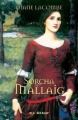 Couverture Le clan de Mallaig, tome 3 : Sorcha de Mallaig / Sorcha Editions VLB 2005