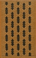 Couverture La fortune des Rougon Editions Famot 1978