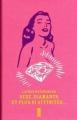 Couverture Sexe, diamants et plus si affinités... Editions Pocket 2009