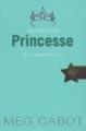 Couverture Journal d'une princesse / Journal de Mia : Princesse malgré elle, tome 08 : Une princesse dans la tourmente / De l'orage dans l'air Editions Hachette (Jeunesse) 2009