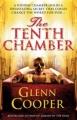 Couverture Le testament des Templiers : La dixième chambre Editions Arrow Books 2010