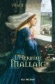Couverture Le clan de Mallaig, tome 1 : L'hermine de Mallaig / L'hermine Editions VLB 2005
