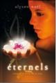 Couverture Eternels, tome 5 : L'Étoile de la nuit Editions France Loisirs 2011
