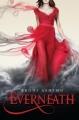 Couverture Enfernité, tome 1 Editions HarperCollins 2012