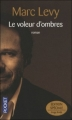 Couverture Le voleur d'ombres Editions Pocket 2011