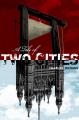 Couverture Un conte de deux villes Editions E. P. Dutton & Co 2010