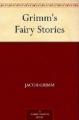 Couverture Contes  Editions Public Domain Books 2004