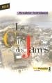 Couverture La cité des jarres Editions Métailié (Suites) 2006