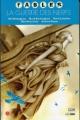 Couverture Fables, tome 14 : La guerre des nerfs Editions Panini (100% Vertigo) 2011