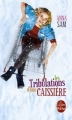 Couverture Les tribulations d'une caissière Editions Le livre de poche 2011