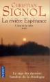 Couverture La rivière Espérance, tome 3 : L'âme de la vallée Editions Pocket 1994