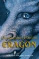 Couverture L'héritage, tome 1 : Eragon Editions Corgi 2011