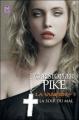 Couverture La Vampire, tome 5 : La Soif du mal Editions  2011