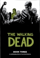 Couverture The Walking Dead, book 03 Editions Image Comics 2007