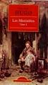 Couverture Les Misérables (3 tomes), tome 1 Editions Maxi-Livres 2002