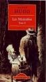 Couverture Les Misérables (3 tomes), tome 2 Editions Maxi Poche 2002