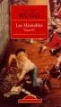 Couverture Les Misérables (3 tomes), tome 3 Editions Maxi Poche 2002