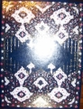 Couverture Les mille et une nuits, tome 1 Editions Crémille 1992