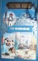 Couverture Les Misérables (6 tomes), tome 4 Editions Crémille 1991