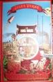 Couverture Les Indes noires Editions Crémille (Voyages extraordinaires) 1988