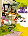 Couverture Calvin et Hobbes, intégrale, tome 1 Editions Andrews McMeel Publishing 1988