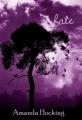 Couverture De tout mon sang / De mon sang, tome 2 : Destinés Editions CreateSpace 2010