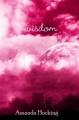 Couverture De mon sang, tome 4 : Passionnée Editions CreateSpace 2010