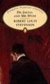 Couverture L'étrange cas du docteur Jekyll et de M. Hyde / L'étrange cas du Dr. Jekyll et de M. Hyde / Docteur Jekyll et mister Hyde / Dr. Jekyll et mr. Hyde Editions Penguin books (Popular Classics) 2011