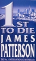 Couverture Le women murder club, tome 01 : 1er à mourir / Le premier qui meurt... Editions Headline 2002