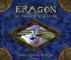 Couverture Eragon : Le guide d'Alagaësia Editions Bayard (Jeunesse) 2010